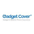 Gadget Cover Square Logo