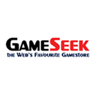 GameSeek Square Logo