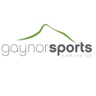 Gaynor Sports Square Logo