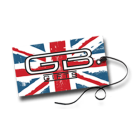 GB Gifts Square Logo