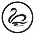 Germaine de Capuccini Square Logo