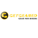 Get Geared Square Logo