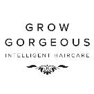 Grow Gorgeous Square Logo