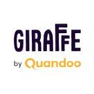 Giraffe by Quandoo Restaurants Square Logo