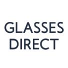 Glasses Direct Square Logo