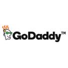 GoDaddy.com Square Logo