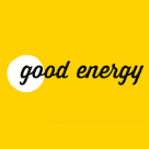Good Energy Square Logo