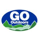 Go Outdoors Square Logo