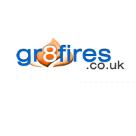 Gr8 Fires Square Logo