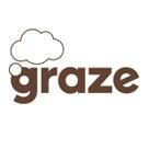 Graze Square Logo
