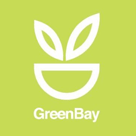 GreenBay Square Logo
