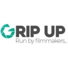 GripUp Square Logo