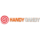 Handy Candy Square Logo