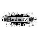 HardnutZ Square Logo