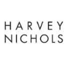 Harvey Nichols Square Logo
