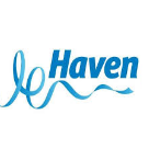 Haven Square Logo