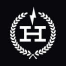 Hawkers UK Square Logo