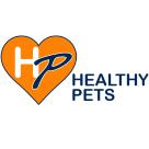 Healthy Pets (TopCashback Compare) Square Logo