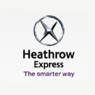 Heathrow Express Square Logo