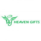 Heaven Gifts Square Logo