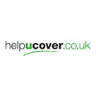 HelpUCover (TopCashBack Compare) Square Logo