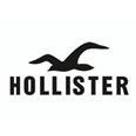 Hollister Square Logo
