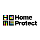 HomeProtect Home Insurance Square Logo