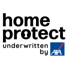 HomeProtect Landlord Insurance Square Logo