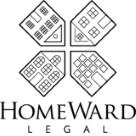 Homeward Legal Square Logo
