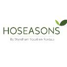 Hoseasons Square Logo