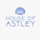 House of Astley Square Logo