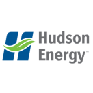 Hudson Energy- Business Square Logo