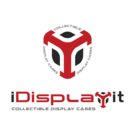 iDisplayit Square Logo