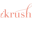 ikrush discount