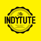 The Indytute Square Logo