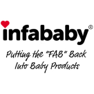 Infababy IE Square Logo