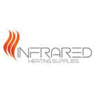 Infrared Heating Supplies Square Logo