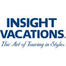 Insight Vacations Square Logo