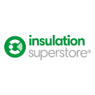 Insulation Superstore Square Logo