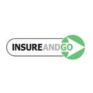 Insure and Go Travel Insurance Square Logo