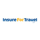 Insure For Travel (TopCashBack Compare) Square Logo
