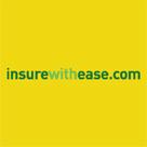 Insurewithease Square Logo