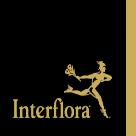Interflora Square Logo