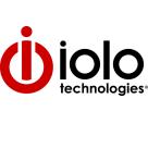 Iolo Technologies Square Logo