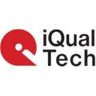 iQualTech Square Logo