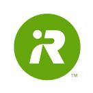 iRobot Square Logo
