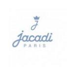 Jacadi Square Logo