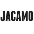 Jacamo Square Logo