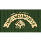 James Wellbeloved Square Logo