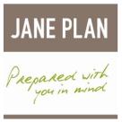 Jane Plan Square Logo